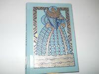 Big Chief Elizabeth by Giles Milton The Folio Society HARDCOVER