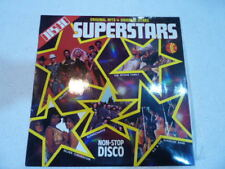 Disco Superstars