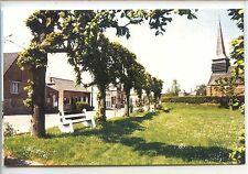 CP 02 Aisne - Bergues-sur-Sambre - La Place
