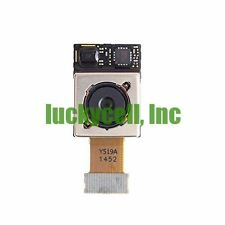 Back main Camera WIth Auto Focus for LG G4 H810 H811 H815 VS986 LS991 F500L