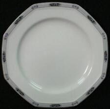 CHRISTOPHER STUART china LYRIC Y0013 SALAD PLATE