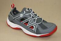 Timberland Mountain Athletics Trekkingschuhe Outdoorschuhe Barfuß Schuhe 89114