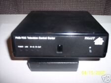 Phast / Panja / AMX Landmark PMB-TCC TV Control Box!