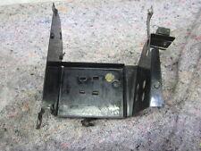 Harley Road King Classic FLHRCI Batteriehalter 47132-97