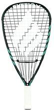 """New Ektelon Lightning 195 Esp Racquetball Racquet 3 5/8"""" 195g power 1800"""