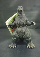 Godzilla G-01 Bandai 1998 gojira Toho Anime Manga