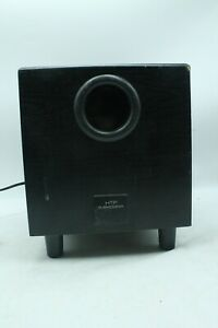 Pioneer HTP202 1302-SW Home Stereo Subwoofer
