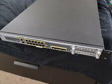 Cisco Firepower 2110