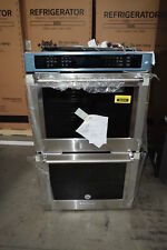 Kitchenaid Double Oven For Sale Ebay