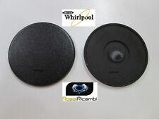 WHIRLPOOL-IKEA PIATTELLO SPARTIFIAMMA PICCOLO 481010611920 PIANO COTTURA GAS