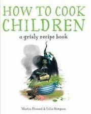 Illustrated Humor Books for Children
