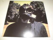 STEVEN WILSON (Porcupine Tree ): Insurgentes vinyle 2 LP