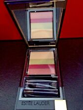 "Estée Lauder Graphic Color Eyeshadow Quad ""05 Charming Pink Full Size New In Box"