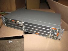 Alcatel-Lucent 7705 Sar-8 w/A16-Chds1 V2 + A8-Eth + Csm Cards