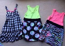 Girls Lot of Size 10 Clothes, Includes Justice, Flappdoodles, & More  18 Pieces