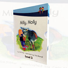 1st Edition Paperback Picture Books for Children