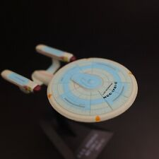 Furuta STAR TREK Vol.2 U.S.S Enterprise NCC-1701-C