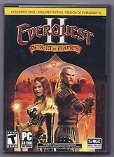 EverQuest II: Desert of Flames (PC, 2005)