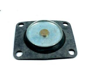 Sale of 1 Standard FM64-159 Carburetor Accelerator Pump