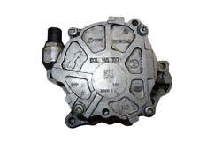 *AUDI TT MK2 8J 2.0 TDI 2011-2014 VACUUM PUMP 03L145100G - CFGB