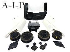 Audi A4 8 K Avant MMI 3G Bang&Olufsen B&O Soundsystem Amplificatore 8T035223AK