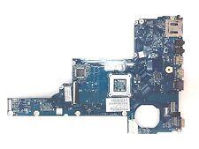 HP 255 G1 AMD MotherBoard UMA E1-1500 -6U 6050A2498701 720635-601