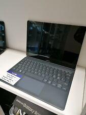 Samsung Galaxy Book 12, WiFi 256GB i5 8GB Ram LTE mit Tasta