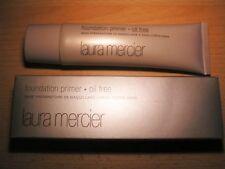 Glättend/Straffende Anti-Feuchtigkeitscreme mit Augen