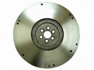 Flywheel For 2000-2001 Nissan Xterra 2.4L 4 Cyl X762MP
