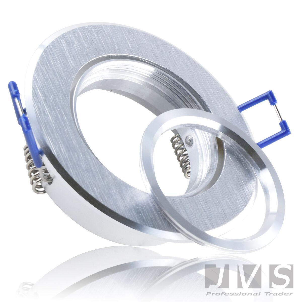 JVS-handel Beleuchtung