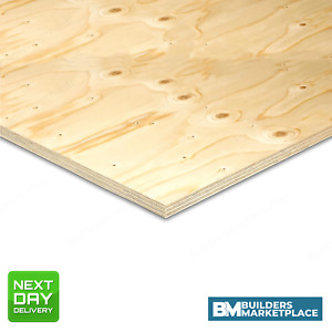 Plywood WBP Plywood Sheets FSC Structural Plywood Shuttering Flooring Roofing