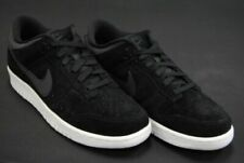 Baskets Nike pour homme Nike Dunk Low