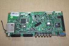 """Technosonic 32"""" Lcd Tv Scheda Principale AM0005AC LC320W01 AM0005"""