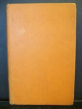 Book, Murder Must Wait by John Creasey, published in 1949 by John Long, HB