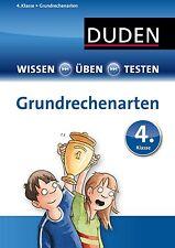 Müller-Wolfangel, U: Wissen - Üben - Testen: Mathematik - 9783411741908
