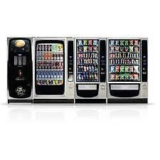 vending1719
