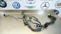 Smart Forfour 2015- W453 DRIVER SIDE FRONT DOOR WIRING 24127368R A4535409709