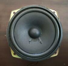 Grundig / Eton S350 World Receiver Radio *REPLACEMENT Speaker 8ohm 2W*