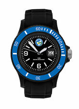 NRL Watch - Parramatta Eels - 100m Water Resistant - Gift Box Included