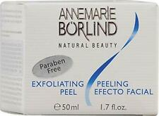 AnneMarie Borlind - Exfoliating Peel - 1.7 fl oz
