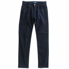 Corduroy Corduroys Pants for Men