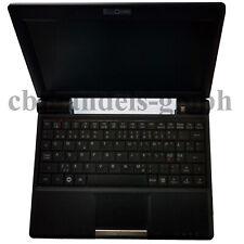 ASUS Eee PC 900 INTEL CELERON M 900 MHZ 256MB RAM 8,9 ZOLL CAM NETBOOK BAREBONE