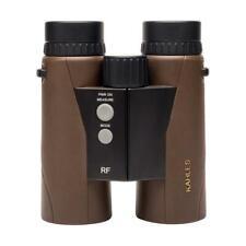 Kahles Helia 10X42 Rangefinder Lightweight Ergonomic High Performance Optics