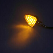 Smoke Turn Signal Light Indicator for Honda CB400 CB1300 CBR 600 1000 RR F4 F4i