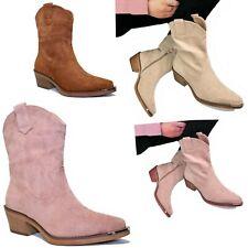Stivali e stivaletti da donna Felmini | Acquisti Online su eBay