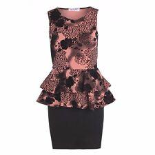 Wholesale Job Lot Ladies Mixed Women Designer Clothing NEW 50 items UK SIZE 14