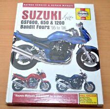 Haynes Yamaha Yzf-R1 1998-2001 von Matthew Coombs (2005, Gebunden)