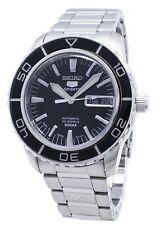 Seiko 5 Sports Automatic SNZH55 SNZH55J1 SNZH55J Men's Watch