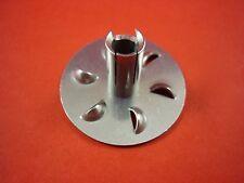 Bamix Swissline Cassette & SliceSy StainlessSteel Whisk Blending Blade 7BA794005