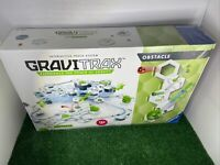 Ravensburger Gravitrax Obstacle Course Set - With Over 150 elements! New 2020